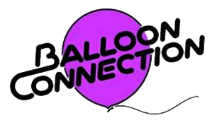 Balloon Connection Logo
